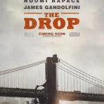 FREE Preview Tickets to The Drop