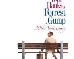 FREE Tickets to Forrest Gump Anniversary Screening