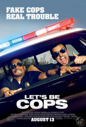 letbecops