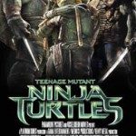 FREE Tickets to Screening of Teenage Mutant Ninja Turtles