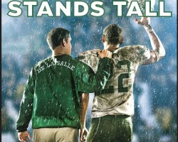 FREE Tickets to When the Game Stands Tall