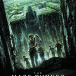 FREE Tickets to Maze Runner Preview