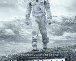 FREE Guaranteed Tickets to Interstellar
