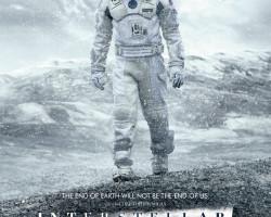FREE Guaranteed Tickets to Interstellar