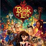 FREE TIckets to Book of Life