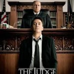 FREE Tickets to The Judge