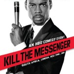 Win Tickets to Kill the Messenger