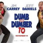 FREE Tickets to Dumb and Dumber To