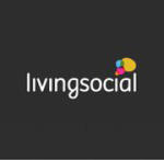 Extra 20% off any Living Social Deal Until 10/31