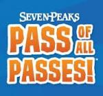 Utah Pass of All Passes $12, includes $15 Gift Card