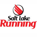 FREE Fun Run at SLC Running