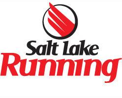 FREE Fun Run at SLC Running