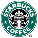 BOGO FREE Starbucks Lattes on Valentine's Day